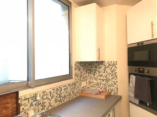 Location appartement Paris 17ème 2600€ CC - Photo 6