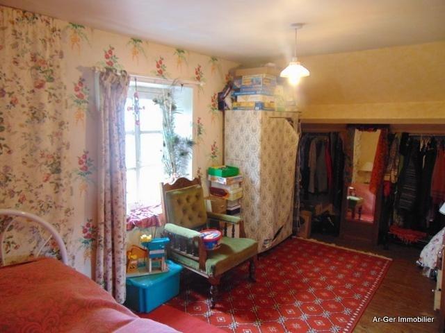 Vente maison / villa Mur de bretagne 89880€ - Photo 13