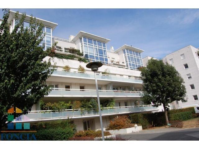 Rental apartment Suresnes 2333€ CC - Picture 15