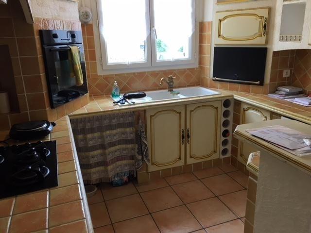 Sale house / villa Vitrolles 359000€ - Picture 5