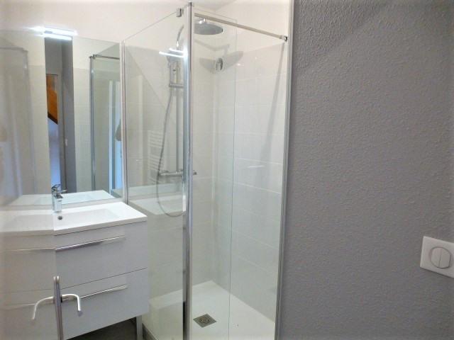 Vente appartement Capbreton 227900€ - Photo 9