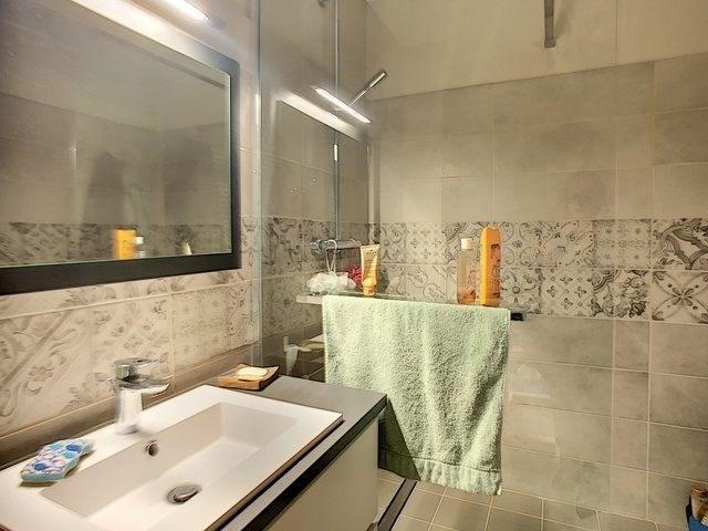 Sale apartment Charnay-lès-mâcon 157500€ - Picture 12