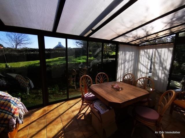 Sale house / villa Plougasnou 302900€ - Picture 13