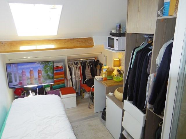 Venta  apartamento Saint-mande 106000€ - Fotografía 1