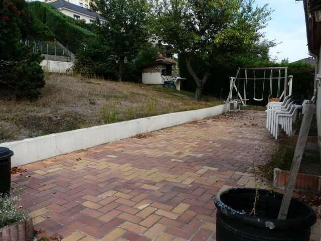 Vente maison / villa Saint-genest-lerpt 299 900€ - Photo 10