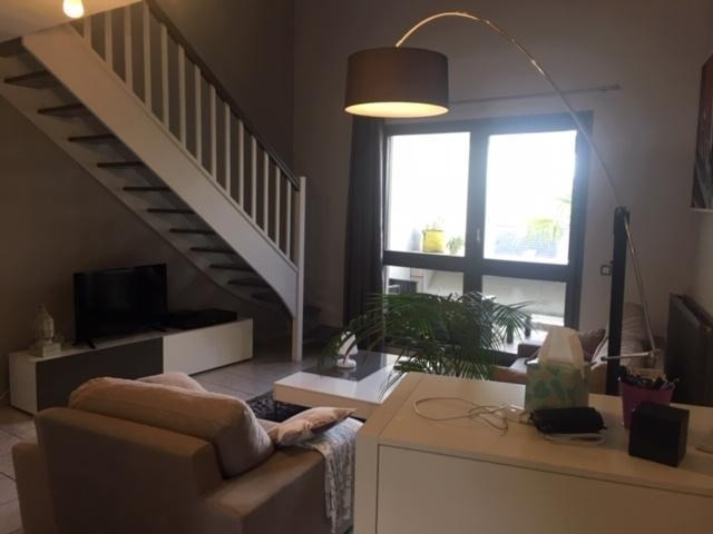 Vente appartement St alban leysse 282 000€ - Photo 1