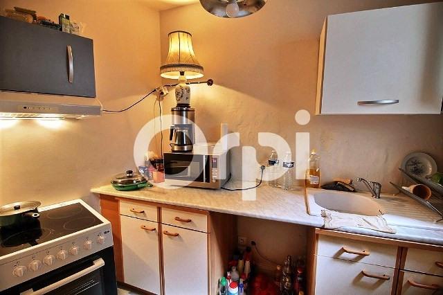 Sale apartment Meaux 131000€ - Picture 2