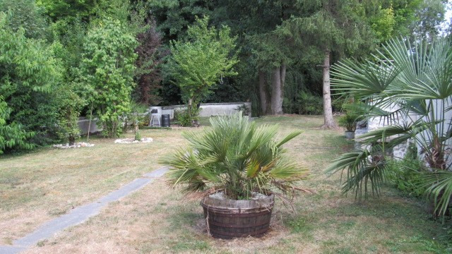 Vente maison / villa Saint jean d'angely 180 200€ - Photo 7