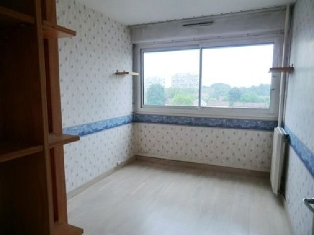 Rental apartment Chalon sur saone 605€ CC - Picture 8