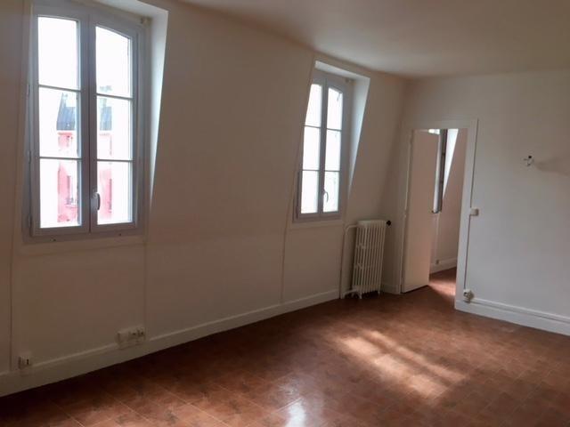 Location appartement Puteaux 1040€ CC - Photo 2