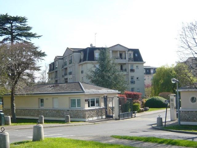 Sale apartment Etiolles 294000€ - Picture 1
