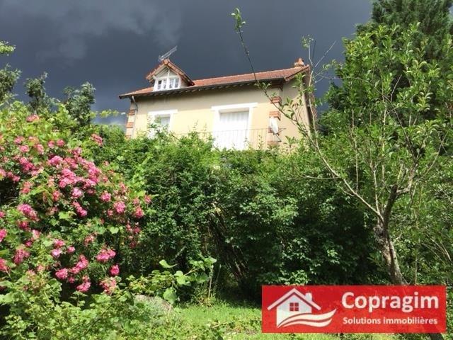 Sale house / villa Samoreau 557000€ - Picture 6