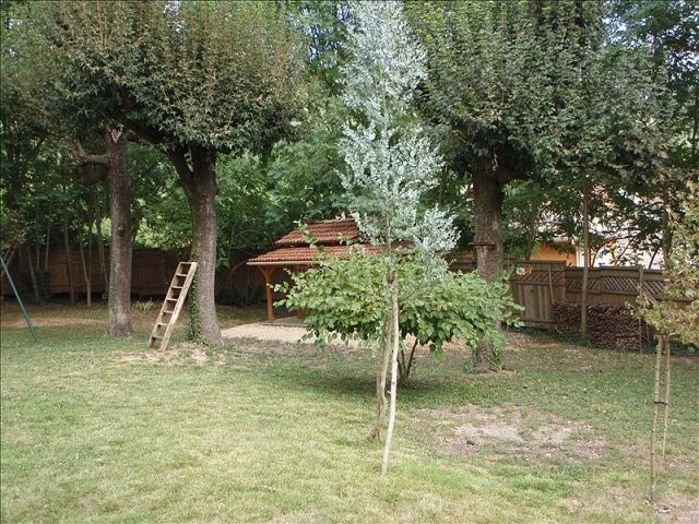 Vente maison / villa Ponsas 252 632€ - Photo 2