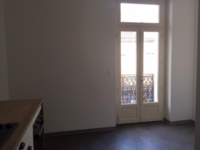 Vente appartement Terrasson lavilledieu 75600€ - Photo 2