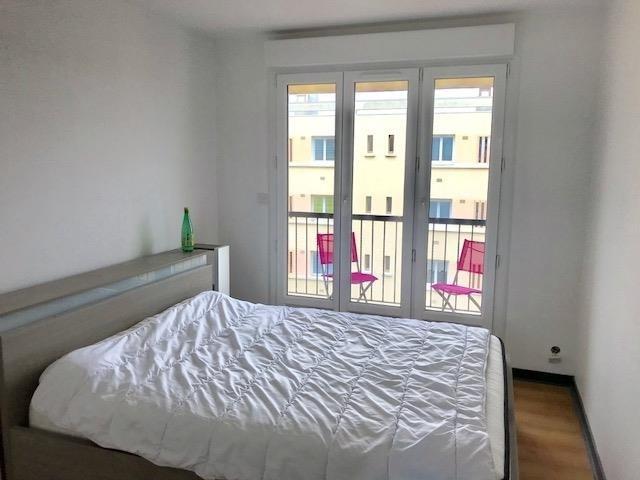 Sale apartment St brieuc 86920€ - Picture 3
