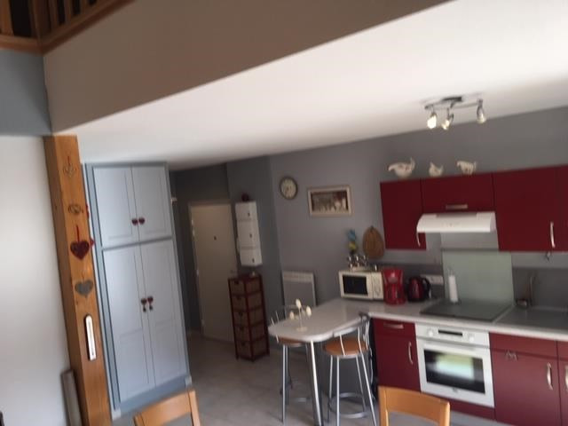 Sale apartment Ventron 123 900€ - Picture 13