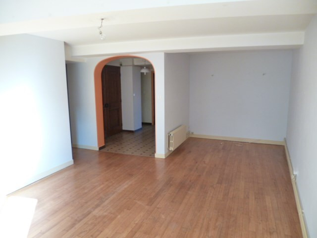 Location appartement Tarare 560€ CC - Photo 4