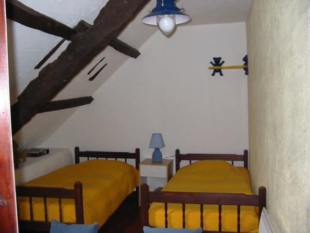 Vente maison / villa Pledeliac 488800€ - Photo 5