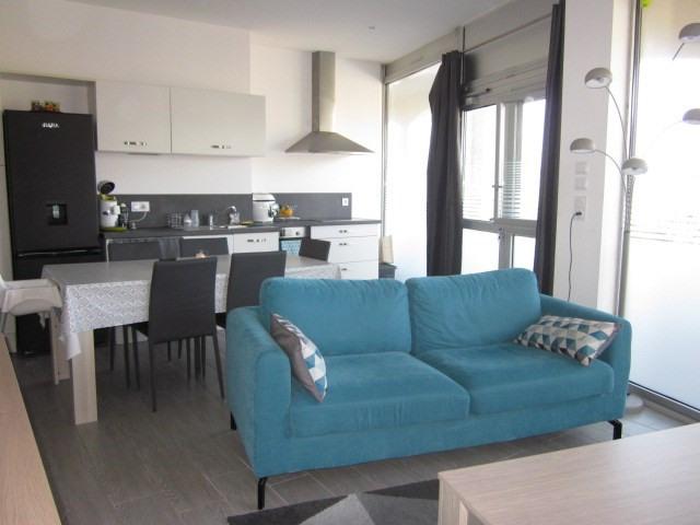 Location appartement Prefailles 640€ CC - Photo 1