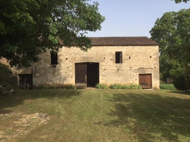 Sale house / villa Allas les mines 325000€ - Picture 2