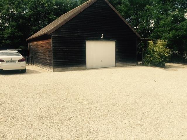 Deluxe sale house / villa Brinon sur sauldre 290000€ - Picture 8