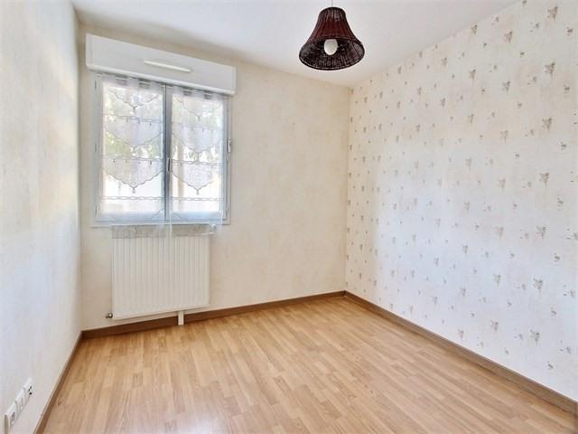 Vendita appartamento Pringy 284000€ - Fotografia 5