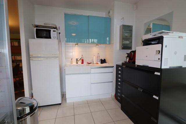 Vente appartement Sceaux 465000€ - Photo 2