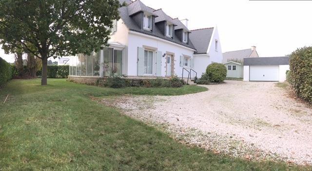 Vente maison / villa Baden 442000€ - Photo 2