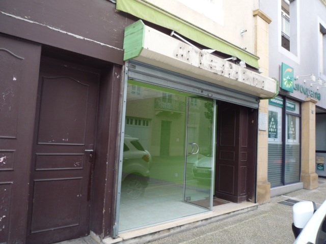 Location divers Terrasson la villedieu 400€ CC - Photo 1