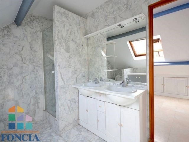 Vente de prestige maison / villa Suresnes 995000€ - Photo 10
