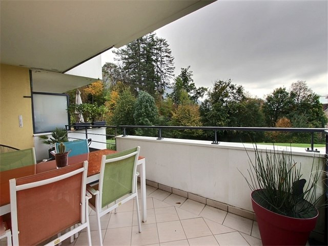Location appartement Annecy le vieux 1 353€ CC - Photo 8