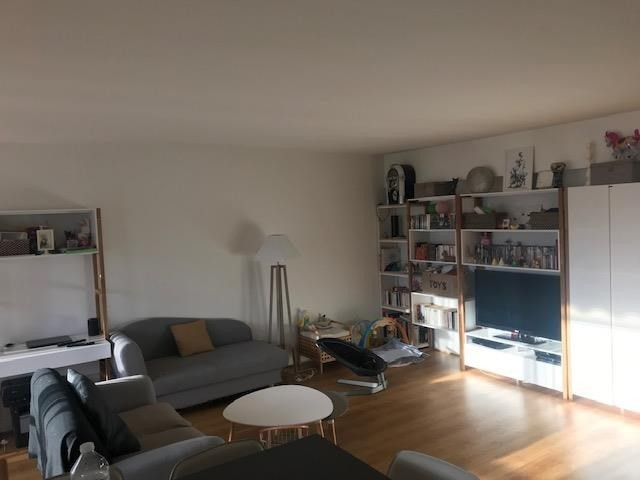 Vente appartement Bois colombes 424 000€ - Photo 3