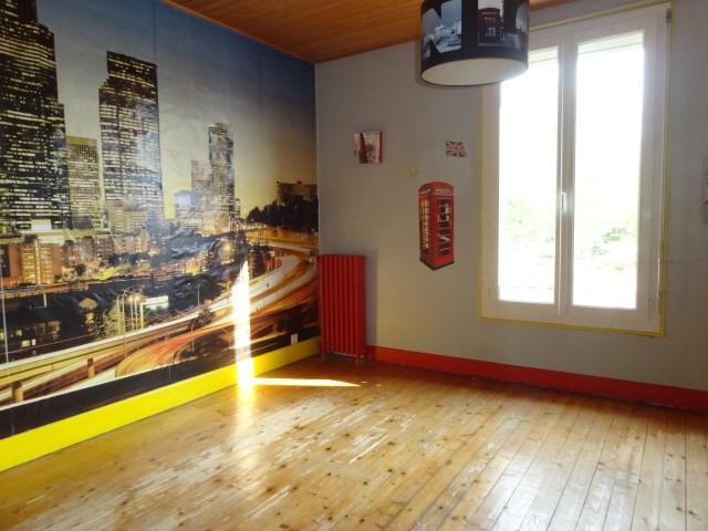 Sale house / villa Montargis 314000€ - Picture 15