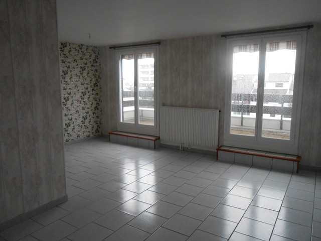 Location appartement Andrezieux-boutheon 660€ CC - Photo 2