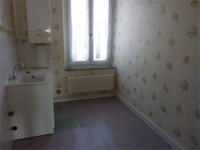 Location appartement Toul 470€ CC - Photo 4