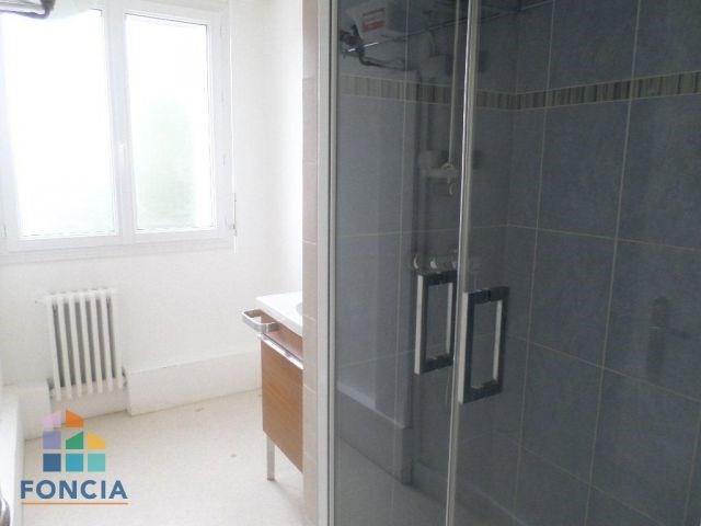 Sale apartment Bourg-en-bresse 149000€ - Picture 7