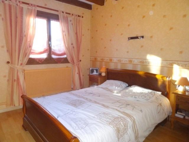 Sale house / villa Ferrieres en gatinais 159000€ - Picture 5
