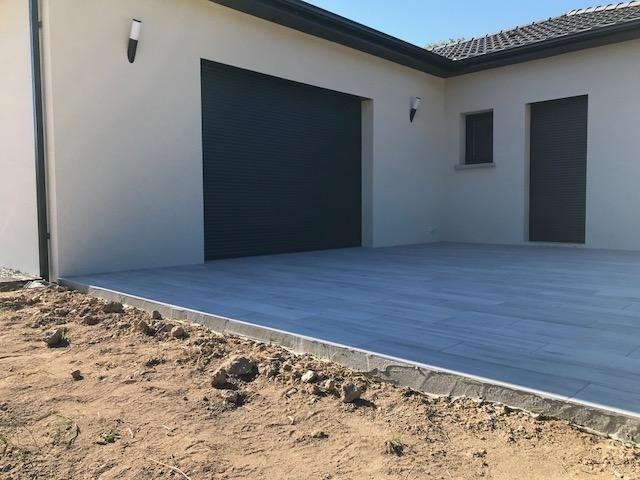 Vente de prestige maison / villa Couzeix 274000€ - Photo 2