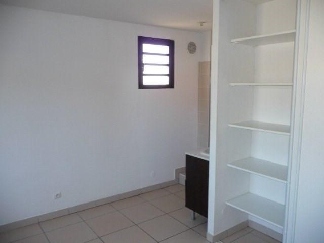 Vente appartement La possession 77000€ - Photo 8