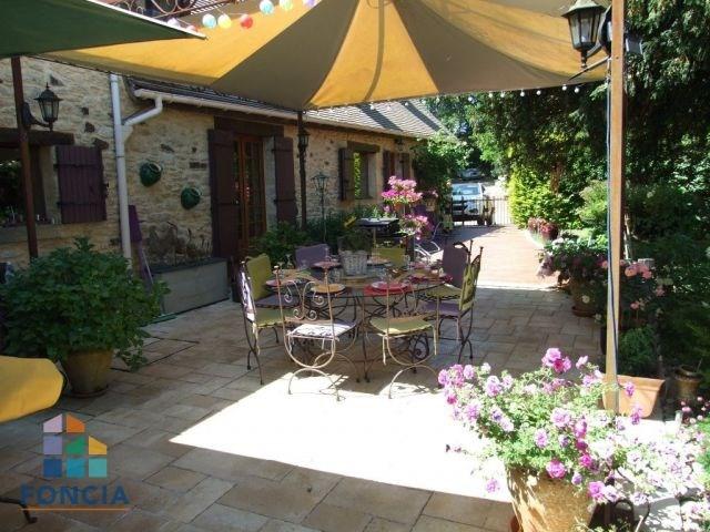 Deluxe sale house / villa Le buisson-de-cadouin 575000€ - Picture 2
