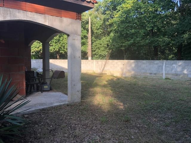 Vente maison / villa St sulpice et cameyrac 260000€ - Photo 3