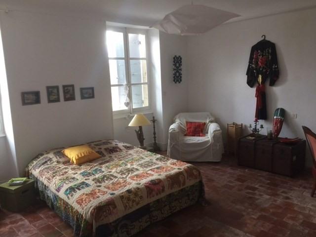 Vente de prestige maison / villa Crest 680000€ - Photo 25