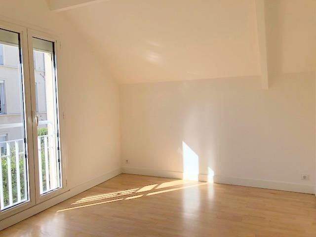 Vente de prestige maison / villa St germain en laye 1350000€ - Photo 9