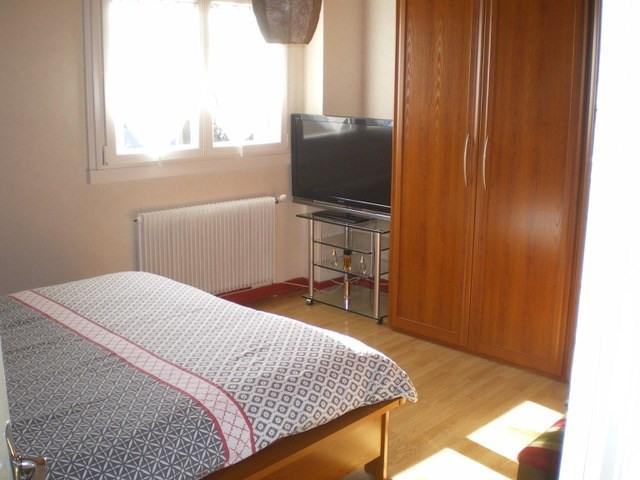 Sale house / villa St donat sur l herbasse 260000€ - Picture 9