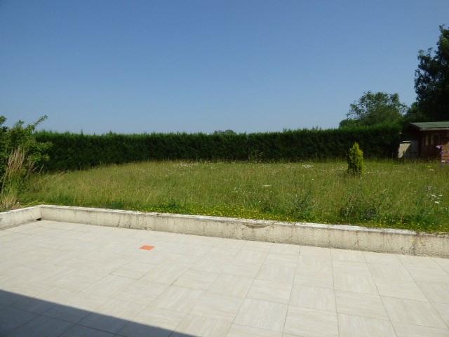 Sale house / villa Noyers 128000€ - Picture 11