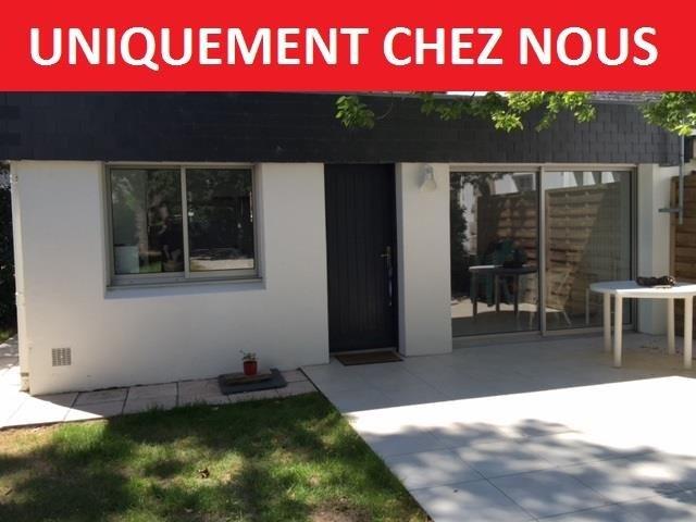 Sale house / villa Carnac 367300€ - Picture 1