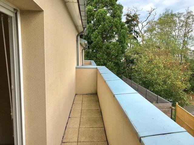 Sale house / villa St brieuc 178160€ - Picture 7