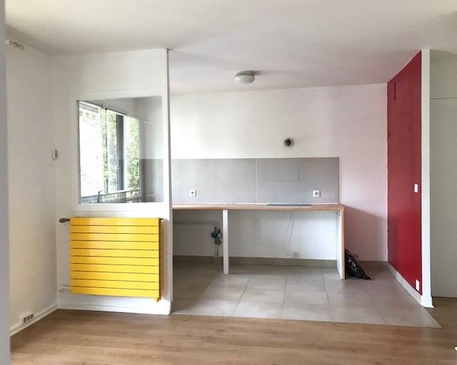 Location appartement Sèvres 880€ CC - Photo 3