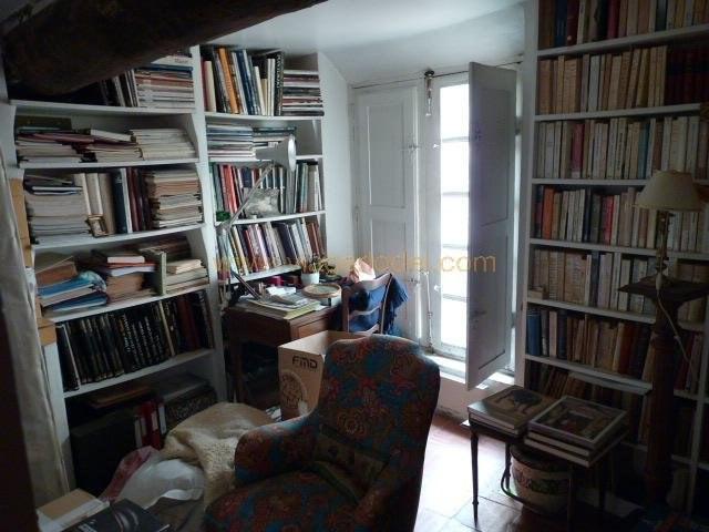 apartamento Aix-en-provence 175000€ - Fotografia 10