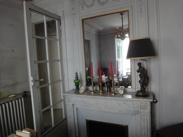 Sale apartment Paris 14ème 686 400€ - Picture 11